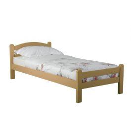 Krevet BILLUND 90