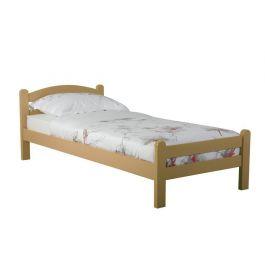 Krevet PINOKIO 90