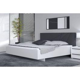 Krevet KSANTI 160