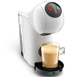 Aparat za kavu KRUPS DG  KP240131 Genio S