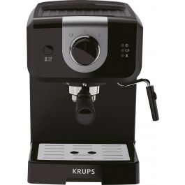 Aparat za kavu KRUPS XP3208