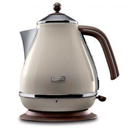 Kuhalo za vodu DELONGHI KBOV2001-Cappuccino