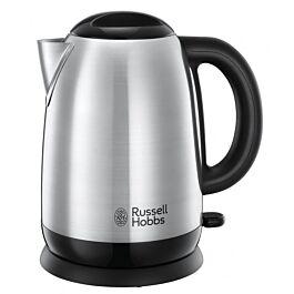 Kuhalo za vodu RUSSELL HOBBS 23912-70