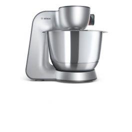 Kuhinjski robot BOSCH MUM58364