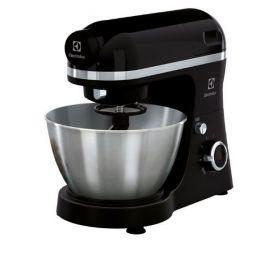Kuhinjski robot ELECTROLUX EKM3700