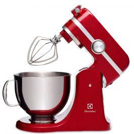 Kuhinjski robot ELECTROLUX EKM4000