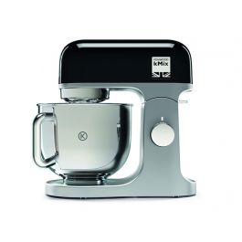 Kuhinjski robot KENWOOD KMX750-Crna