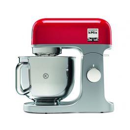 Kuhinjski robot KENWOOD KMX750RD