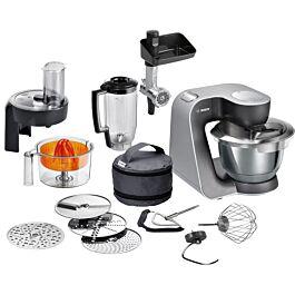 Kuhinjski robot BOSCH MUM58M59