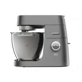Kuhinjski robot KENWOOD KVL8300S, Titan XL