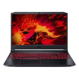 Laptop ACER NITRO 5, NH.Q9GEX.005