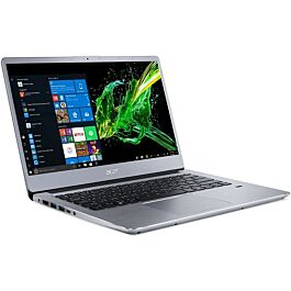 Laptop ACER Swift 3 SF314-41, NX.HFDEX.008