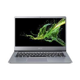 Laptop ACER Swift 3 SF314-41, NX.HFDEX.00K