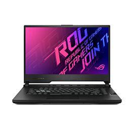 Laptop ASUS ROG G512LI-HN066T, (90NR0381-M01190)