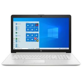Laptop HP 17 1N8B8EA