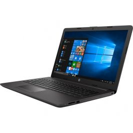 Laptop HP 250 G7 10R48EA#BED