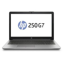Laptop HP 250 G7 1L3Q1EA