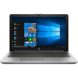 Laptop HP 255 G7 2D231EA