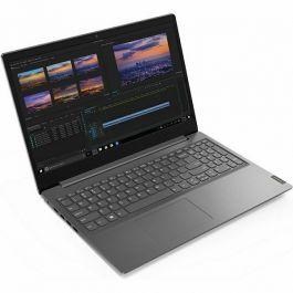 Laptop LENOVO V15 IIL, 82C5000CSC