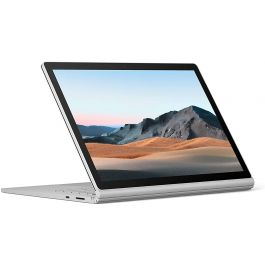 Laptop MICROSOFT Surface Book 3