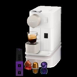 Aparat za kavu NESPRESSO LATTISSIMA