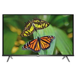 LED TV TCL 32S615
