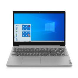 Laptop LENOVO IdeaPad 3 81W100BHSC