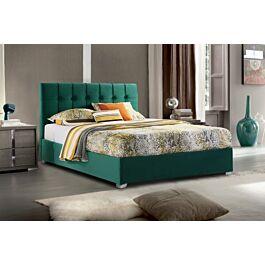 Krevet MACAO sa podiznom podnicom i spremištem