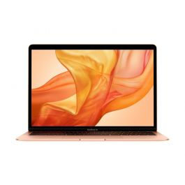 Laptop APPLE MacBook AIR 2019, MVFN2CR/A