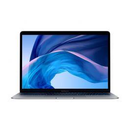 Laptop APPLE MacBook AIR 2019 Retina, MVFJ2CR/A
