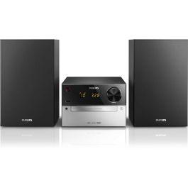 Mikro Hi-fi linija PHILIPS MCM2300/12