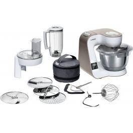 Kuhinjski robot BOSCH MUM5XW20