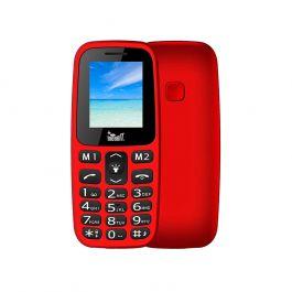 Mobitel MEANIT VETERAN 1 - crveni