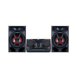 Hi-Fi linija LG CK43.DEUSLLK