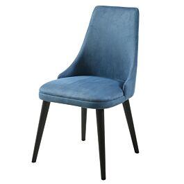Blagovaonska stolica MILANO