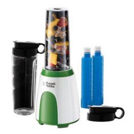 Blender RUSSELL HOBBS Mix & Go Explore 25160-56