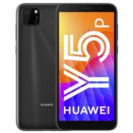 Mobitel HUAWEI Y5p