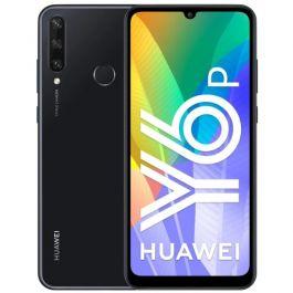Mobitel HUAWEI Y6p, 64 GB