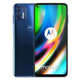 Mobitel MOTOROLA G9 PLUS