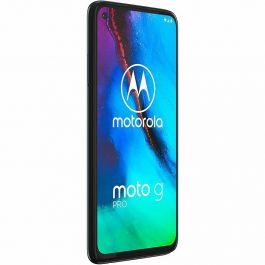 Mobitel MOTOROLA MOTO G PRO, Mystic Indigo