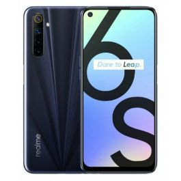 Mobitel REALME 6S 4/64