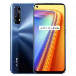 Mobitel REALME 7 64GB , Blue