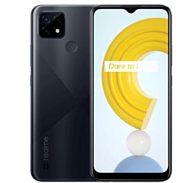 Mobitel REALME C21 Black