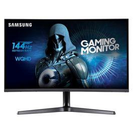 Monitor SAMSUNG LC27JG50QQUX