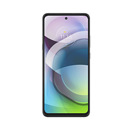 Mobitel MOTOROLA 5G 6/128 FROSTED SILVER