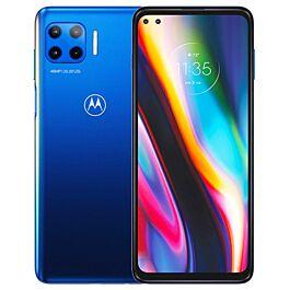 Mobitel MOTOROLA G 5G PLUS 6/128