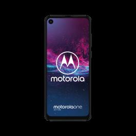 Mobitel MOTOROLA ONE ACTION