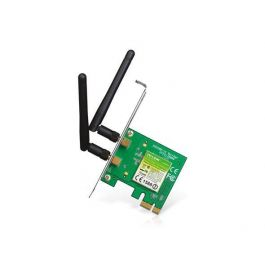 Mrežna kartica TP-LINK TL-WN881N, PCI-E