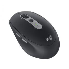 Miš Logitech M590