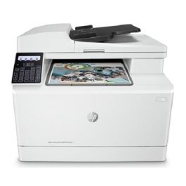 Multifunkcijski pisač HP Color LASERJET PRO M181FW
